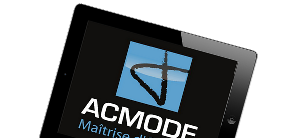 Acmode Le Havre Maitrise D Oeuvre
